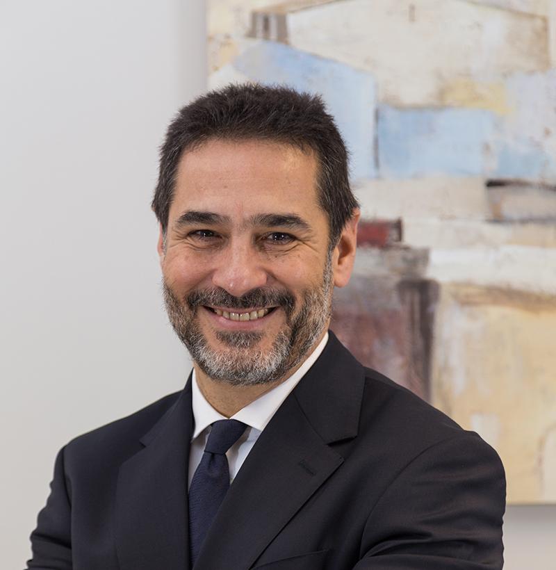 juan antonio relegido como presidente de APCE españa
