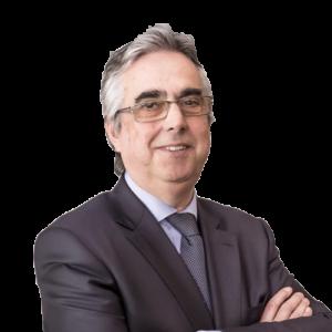 D. Juan Carlos Bandrés Barrabés