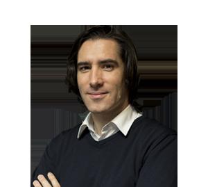 D. José Miguel Arambarri Pérez