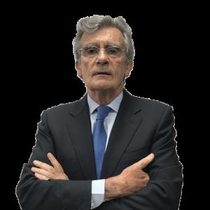 D.  Luís Marsá García