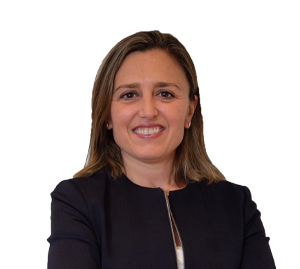 Dª Maria Calvo Carvajal